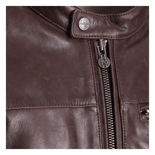 【SEGURA】NOVA 夾克 - 「Webike-摩托百貨」