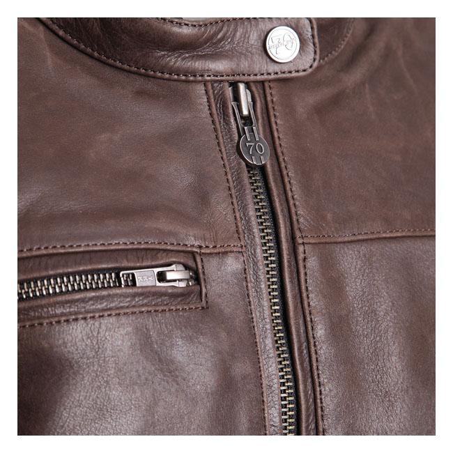 【SEGURA】女用 NOVA 夾克 - 「Webike-摩托百貨」