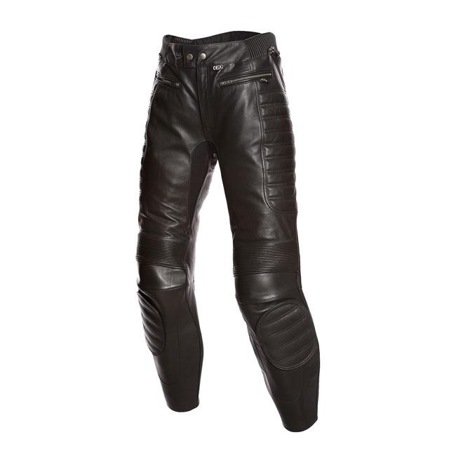 【SEGURA】TWIN 長褲 - 「Webike-摩托百貨」