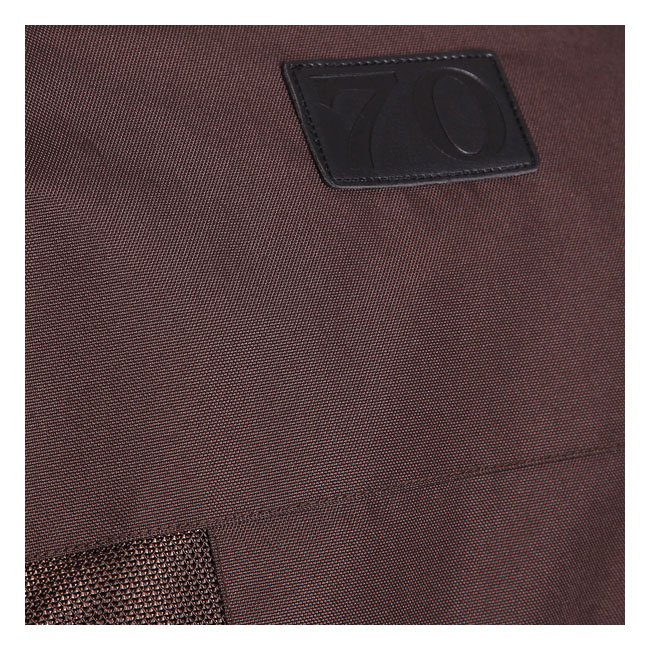 【SEGURA】WALT 夾克 - 「Webike-摩托百貨」