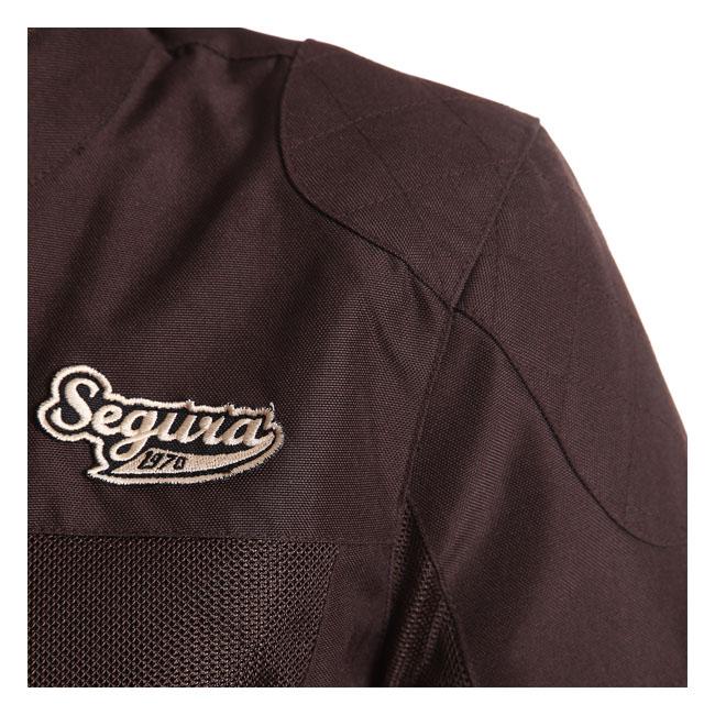 【SEGURA】WALT 夾克 女用 - 「Webike-摩托百貨」