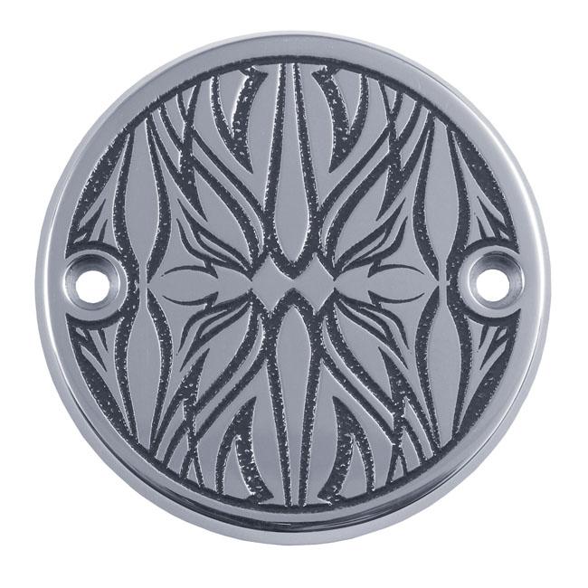 【WEALL】鋁合金點火白金蓋 - 「Webike-摩托百貨」