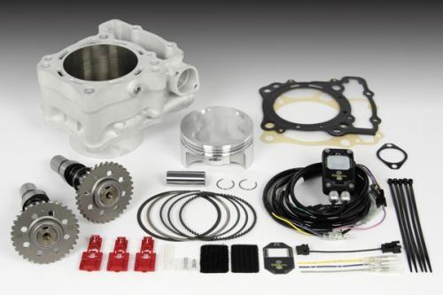 Hyper Bore Up Kit 305cc
