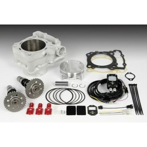 SP TAKEGAWA (Special Parts TAKEGAWA) Hyper Bore Up Kit 305cc