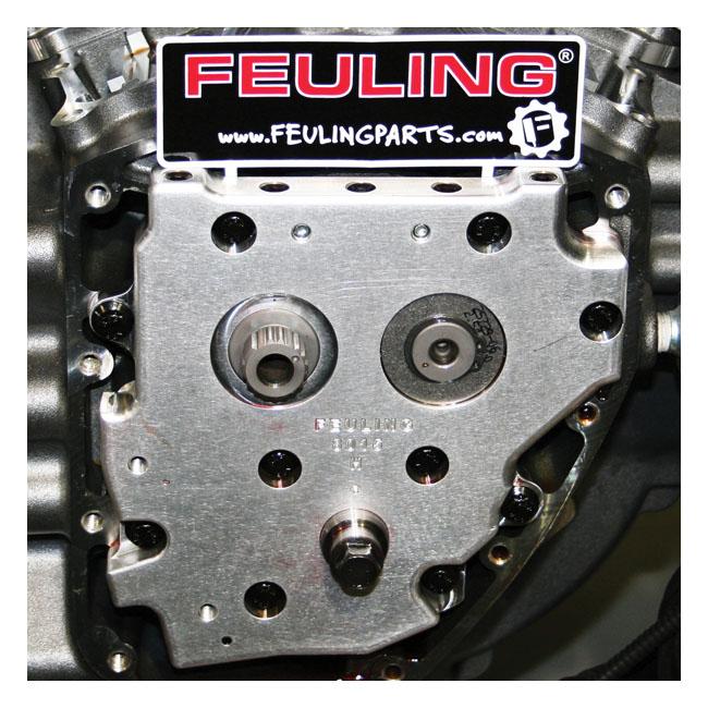 【FEULING】REAPER 系列 543C TC 凸輪軸 - 「Webike-摩托百貨」