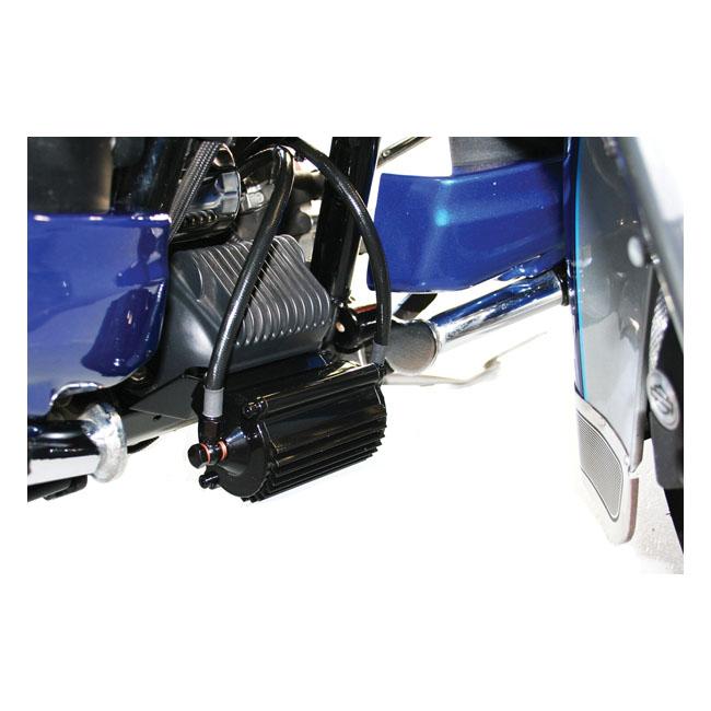 【FEULING】機油濾清冷卻器 - 「Webike-摩托百貨」