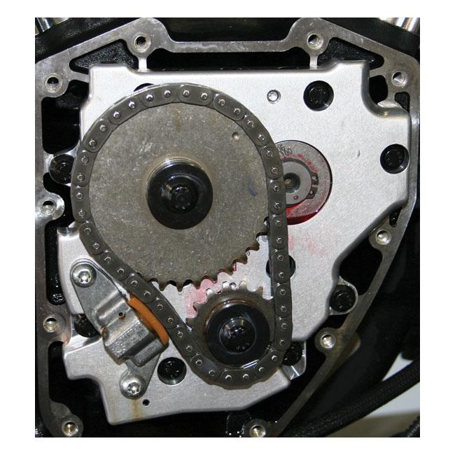 【FEULING】HIGH FLOW 凸輪軸支撐板 - 「Webike-摩托百貨」