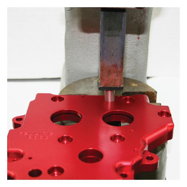 【FEULING】凸輪軸支撐板鏈條張力器銷 - 「Webike-摩托百貨」