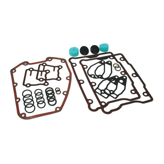 【FEULING】凸輪軸更換墊片和密封套件 - 「Webike-摩托百貨」