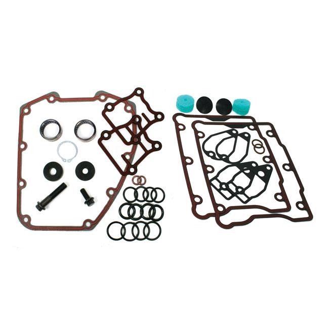 【FEULING】凸輪軸安裝套件 - 「Webike-摩托百貨」