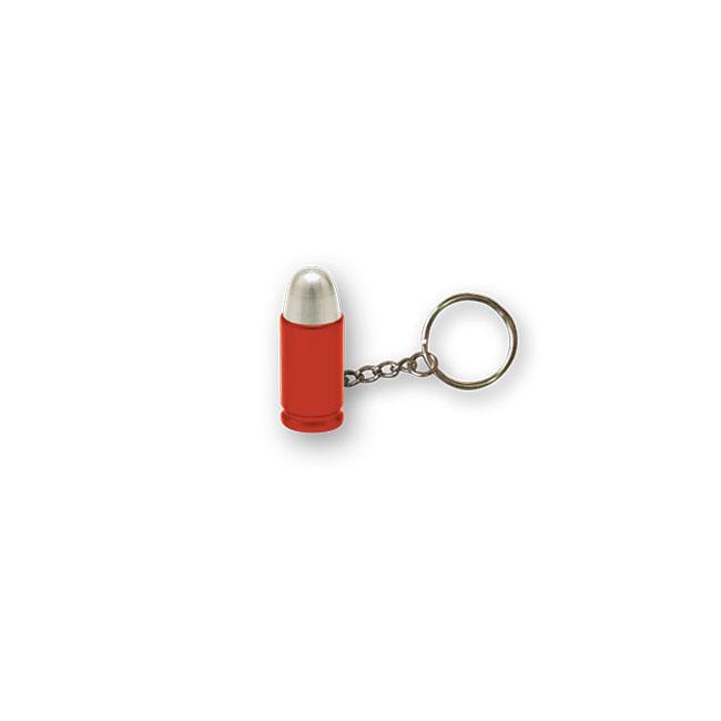 【TRIKTOPZ】BULLET 鑰匙圈 - 「Webike-摩托百貨」