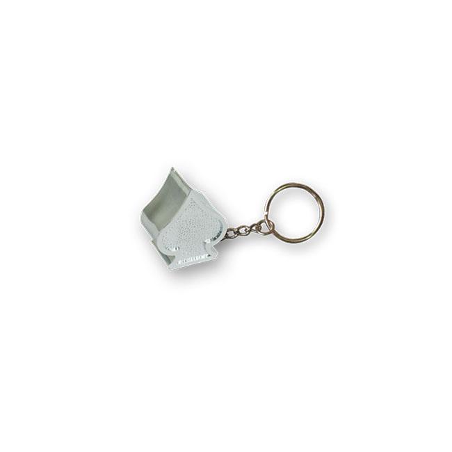 【TRIKTOPZ】SPADES 鑰匙圈 - 「Webike-摩托百貨」