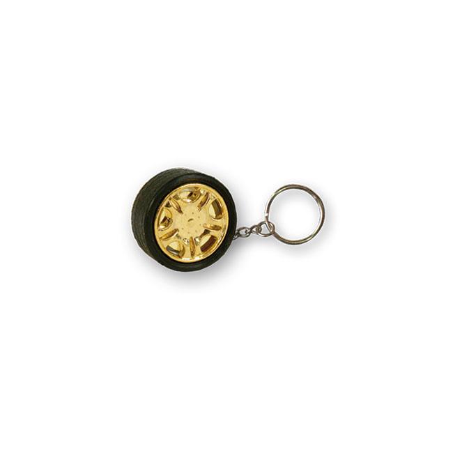 【TRIKTOPZ】MICRO DUB 鑰匙圈 - 「Webike-摩托百貨」