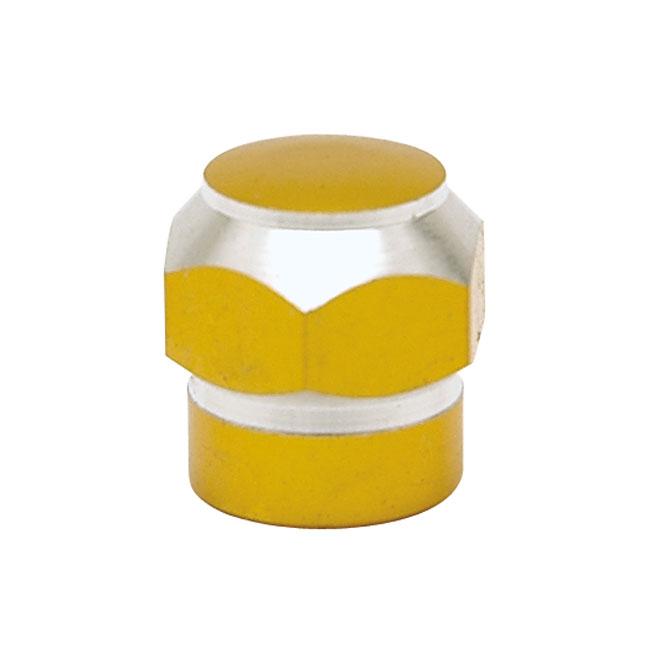 【TRIKTOPZ】輪胎氣嘴蓋 - 「Webike-摩托百貨」