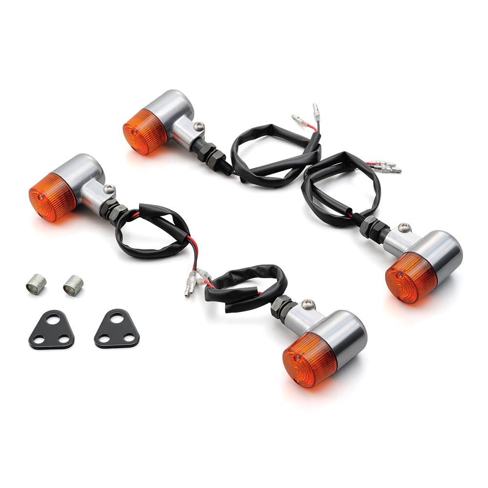 【DAYTONA】小型方向燈套件 - 「Webike-摩托百貨」