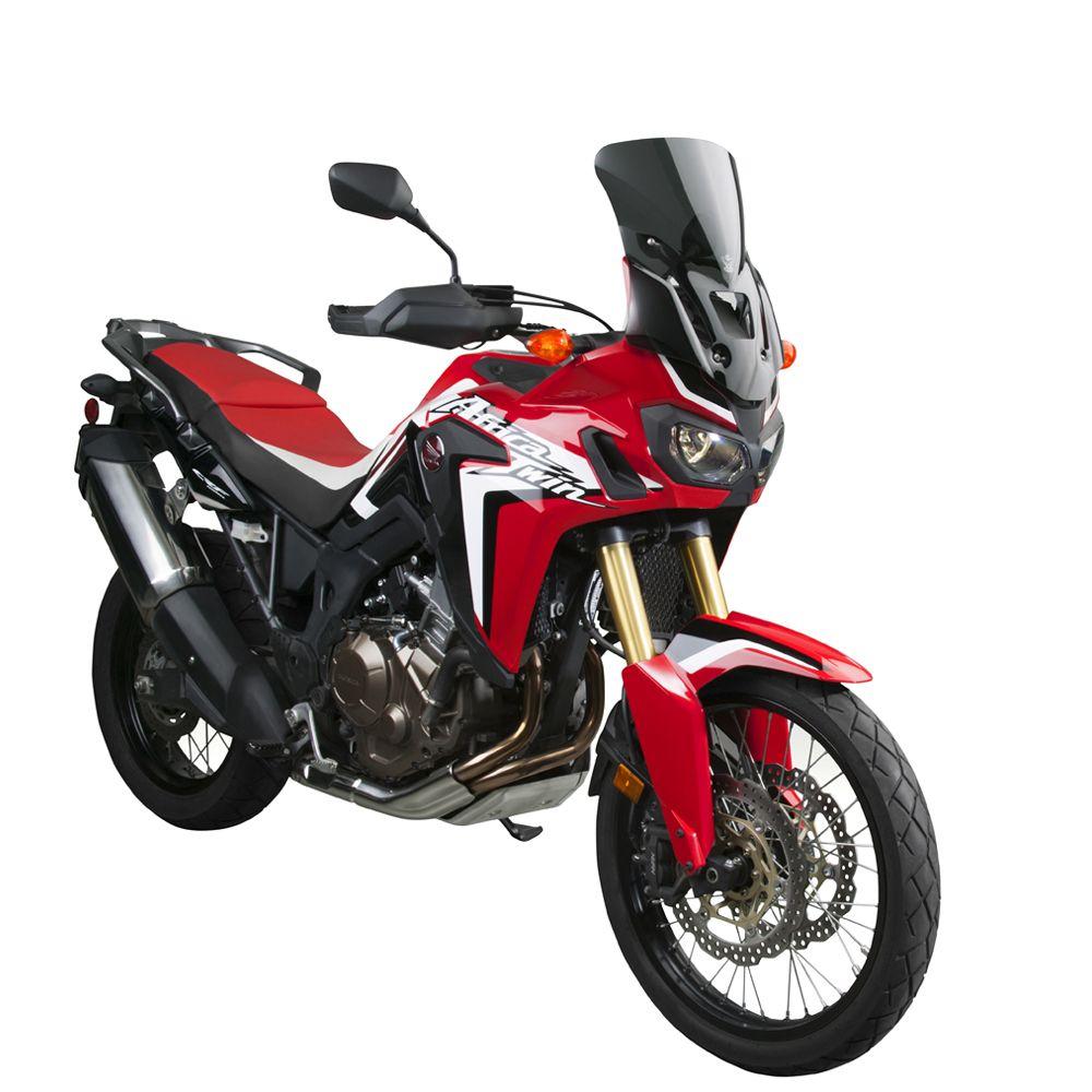 【DAYTONA】national cycle Vstream 風鏡/短 - 「Webike-摩托百貨」
