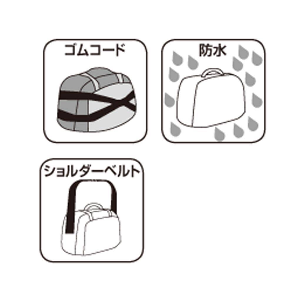 【GIVI】EA114BK 防水鼓型包 - 「Webike-摩托百貨」