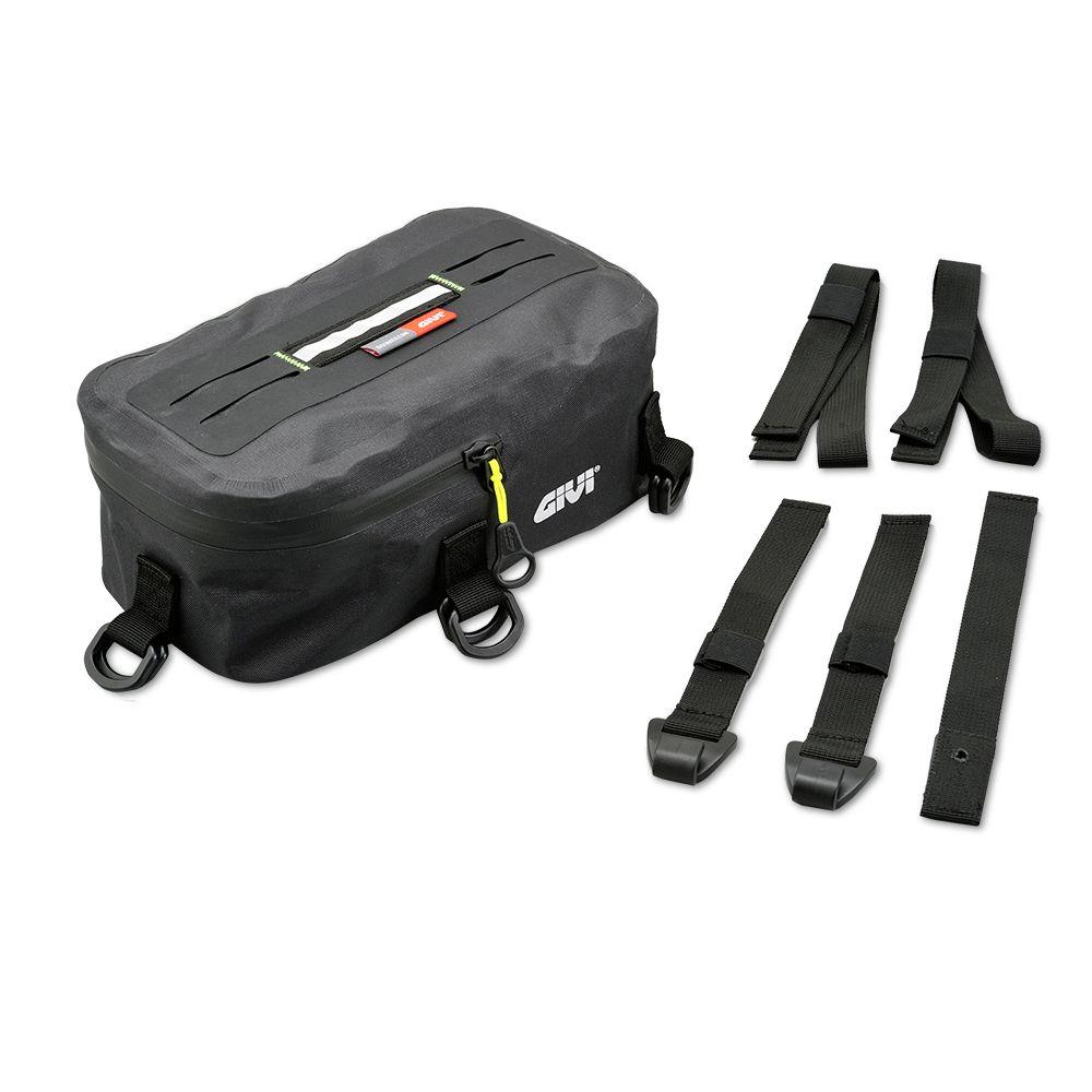 【GIVI】GRT707 防水工具包 - 「Webike-摩托百貨」