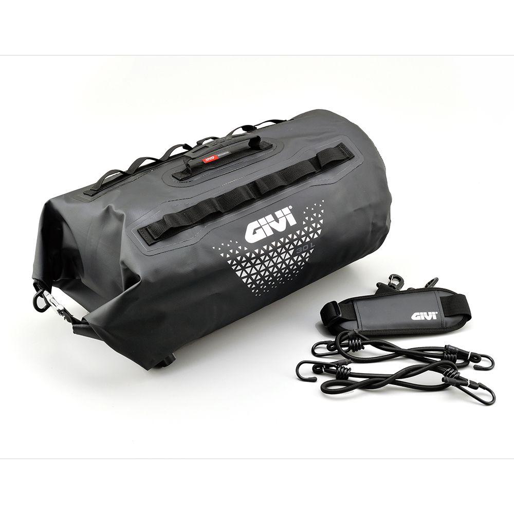 【GIVI】UT801 防水鼓型包 - 「Webike-摩托百貨」