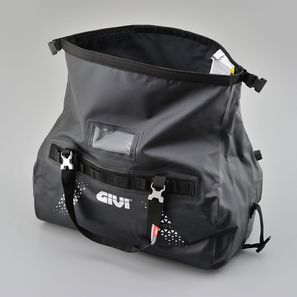 【GIVI】UT803 防水包 - 「Webike-摩托百貨」