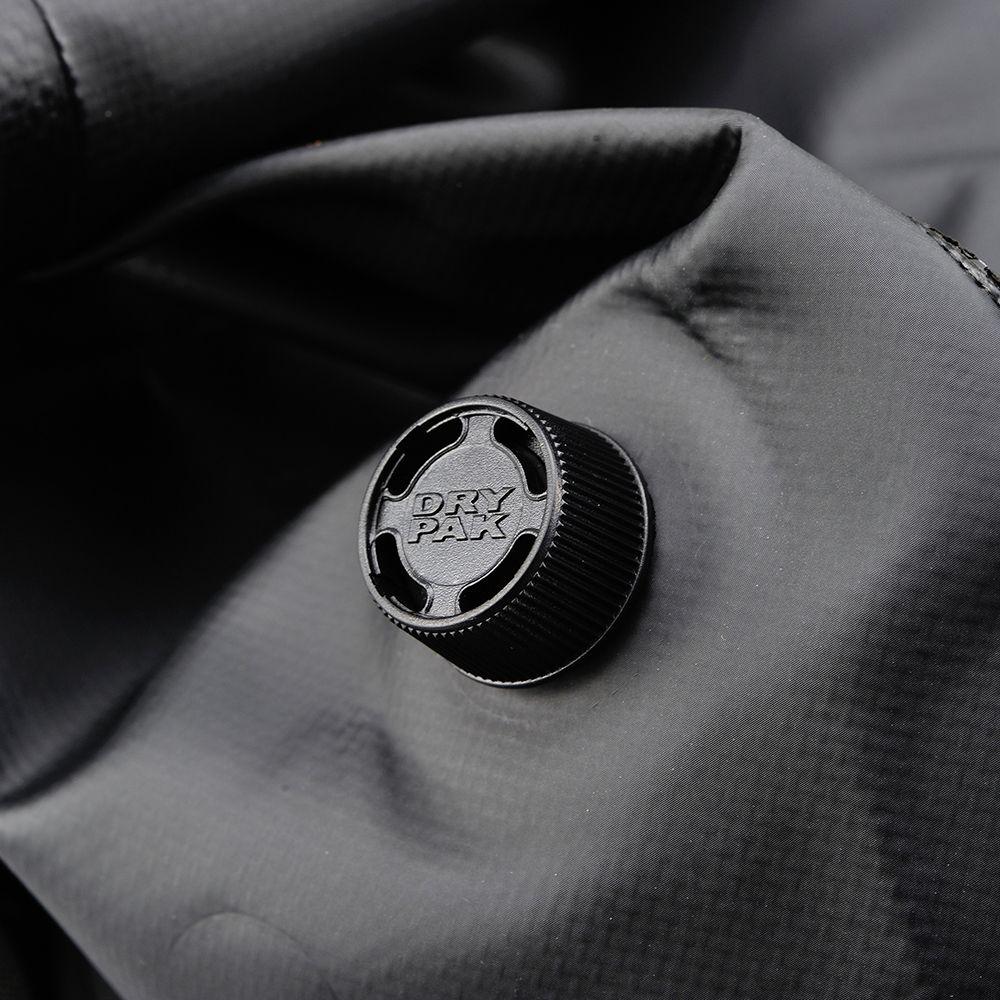 【GIVI】UT804 防水包 - 「Webike-摩托百貨」
