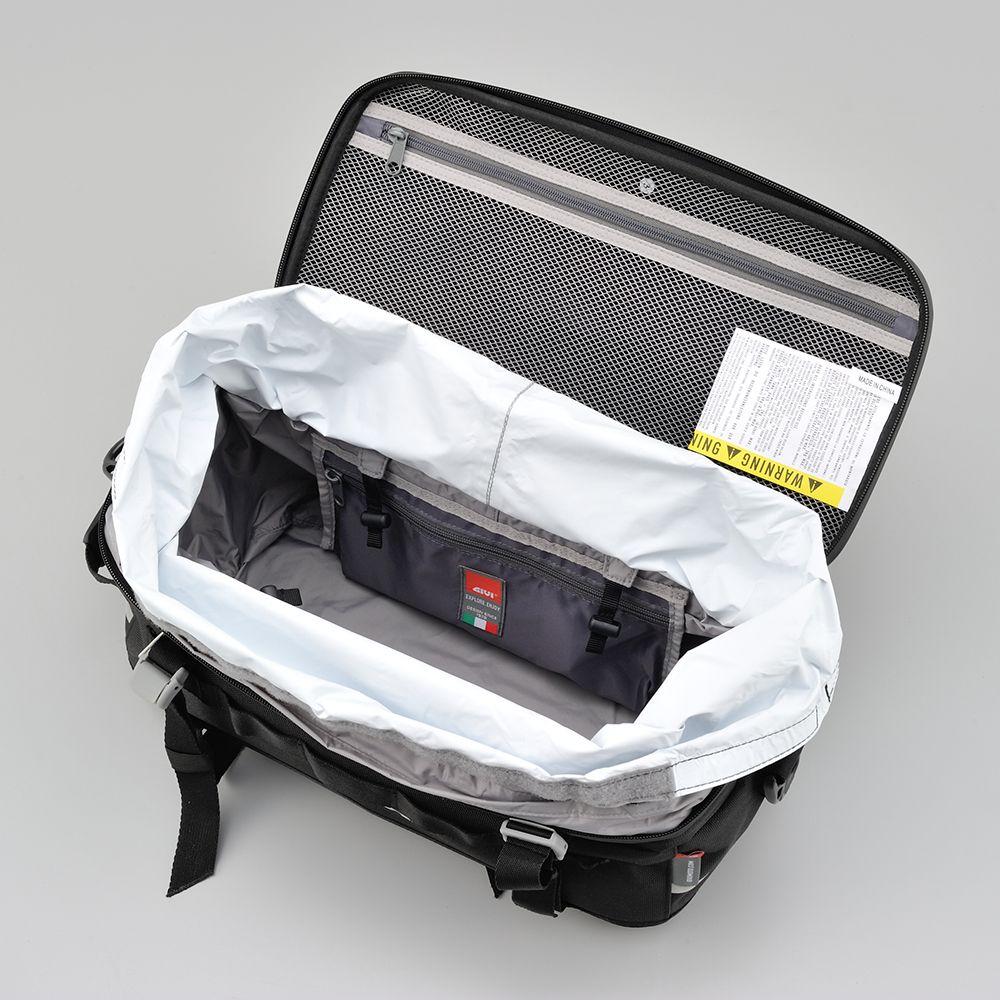 【GIVI】UT807 貨物包 - 「Webike-摩托百貨」