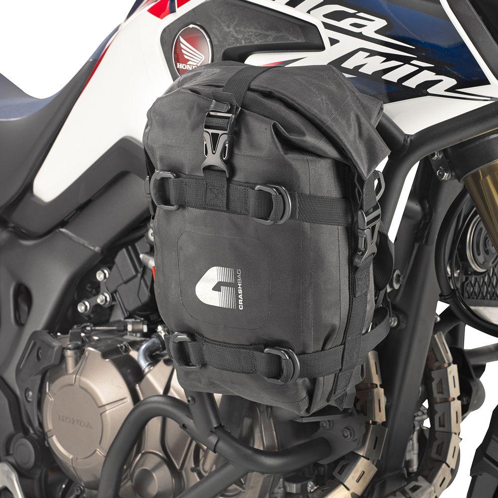 【GIVI】T513 防水引擎防護包 - 「Webike-摩托百貨」