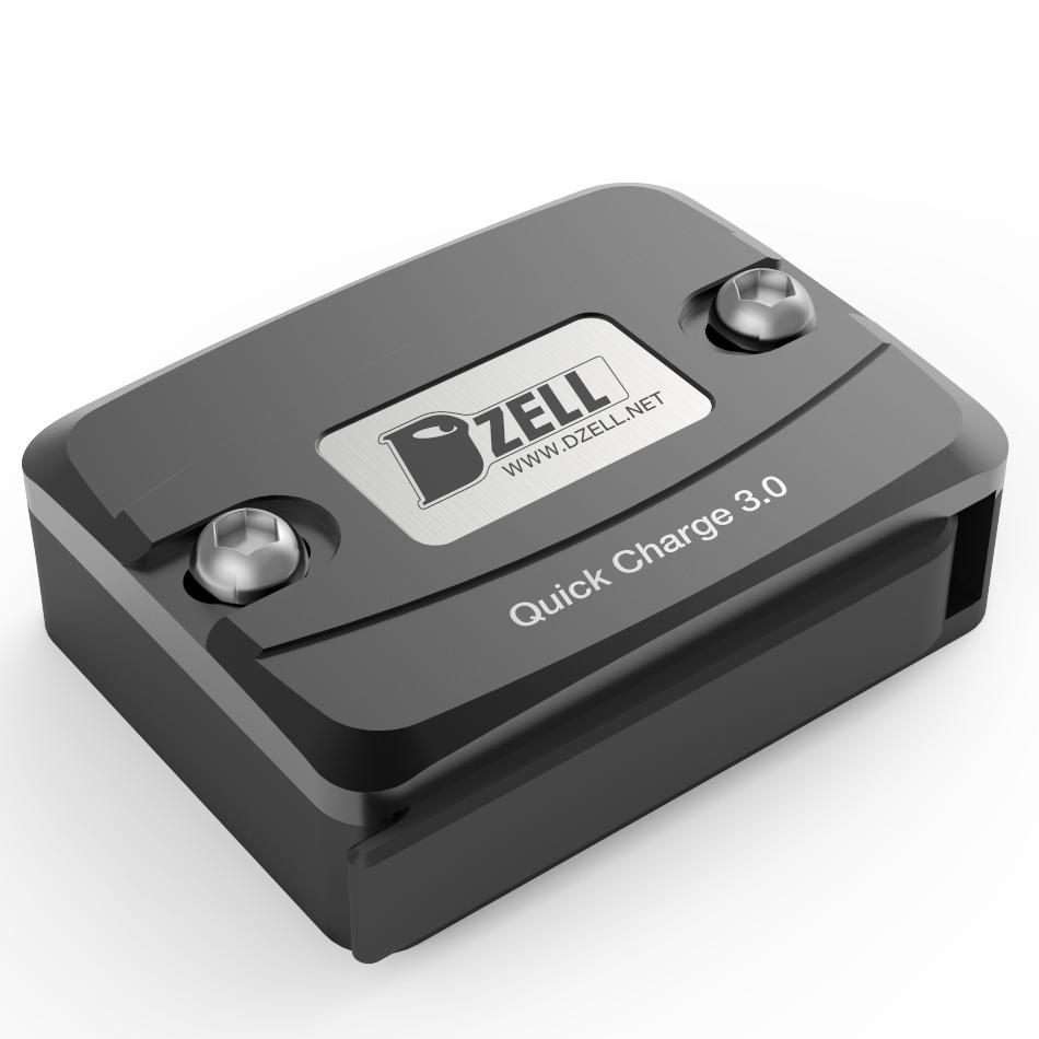 USB 單插座