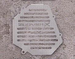 【H2C】風扇蓋 - 「Webike-摩托百貨」