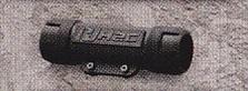 【H2C】後護蓋 - 「Webike-摩托百貨」