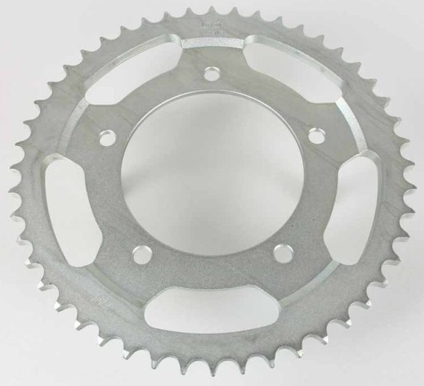 【AFAM】後齒盤 (鋼製) - 「Webike-摩托百貨」