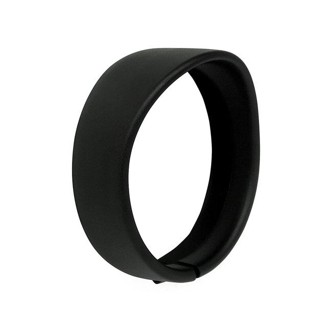 Mcs trim ring visor style 901554 Style me up fashion trim rings