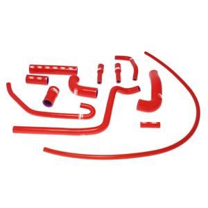 SAMCO SPORT サムコスポーツクーラントホース(ラジエーターホース)