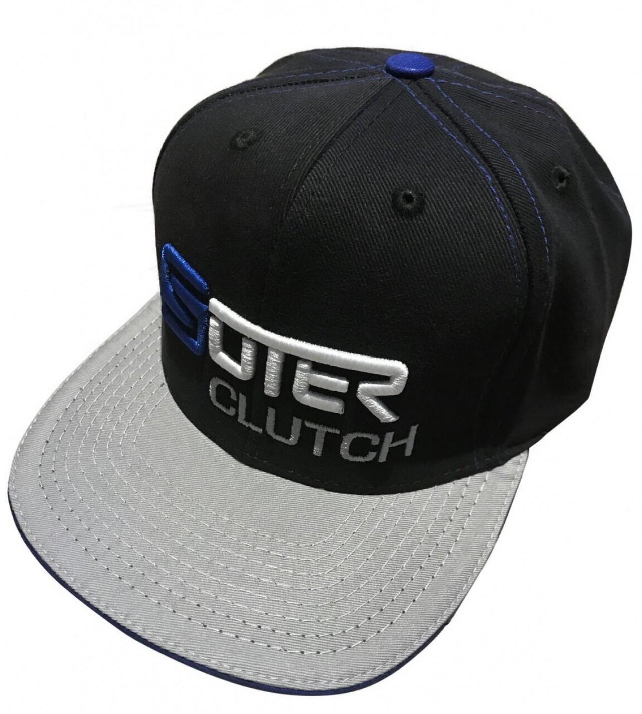 【SUTERCLUTCH】帽子 - 「Webike-摩托百貨」