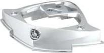 【Thai Yamaha OEM Accessories】上蓋 - 「Webike-摩托百貨」