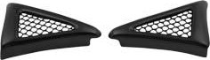 【Thai Yamaha OEM Accessories】空氣導管組 (2件式) - 「Webike-摩托百貨」