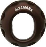 【Thai Yamaha OEM Accessories】消音器尾蓋 - 「Webike-摩托百貨」