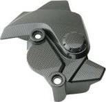 【Thai Yamaha OEM Accessories】鏈條護蓋 - 「Webike-摩托百貨」