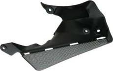 【Thai Yamaha OEM Accessories】空氣導管/碳纖維 1 - 「Webike-摩托百貨」