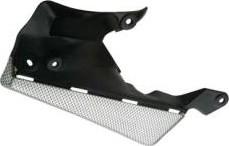 【Thai Yamaha OEM Accessories】空氣導管/碳纖維 2 - 「Webike-摩托百貨」
