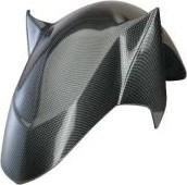 【Thai Yamaha OEM Accessories】前土除 - 「Webike-摩托百貨」
