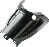 【Thai Yamaha OEM Accessories】內裝蓋 - 「Webike-摩托百貨」