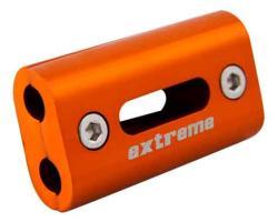 【Thai Yamaha OEM Accessories】油門拉索固定座 - 「Webike-摩托百貨」
