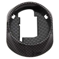 【Thai Yamaha OEM Accessories】上整流罩支架 - 「Webike-摩托百貨」