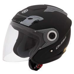 【Thai Yamaha OEM Accessories】功夫龍安全帽 - 「Webike-摩托百貨」
