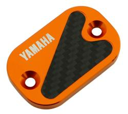【Thai Yamaha OEM Accessories】主缸蓋 - 「Webike-摩托百貨」