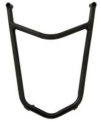 【Thai Yamaha OEM Accessories】頭燈防撞保桿 - 「Webike-摩托百貨」