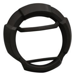 【Thai Yamaha OEM Accessories】頭燈蓋 - 「Webike-摩托百貨」
