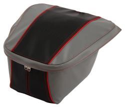 【Thai Yamaha OEM Accessories】前置物籃蓋 - 「Webike-摩托百貨」
