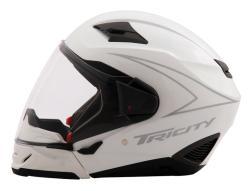 【Thai Yamaha OEM Accessories】Modular 安全帽 - 「Webike-摩托百貨」